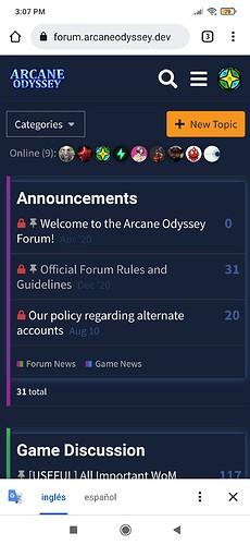Screenshot_2021-10-13-15-07-45-592_com.android.chrome