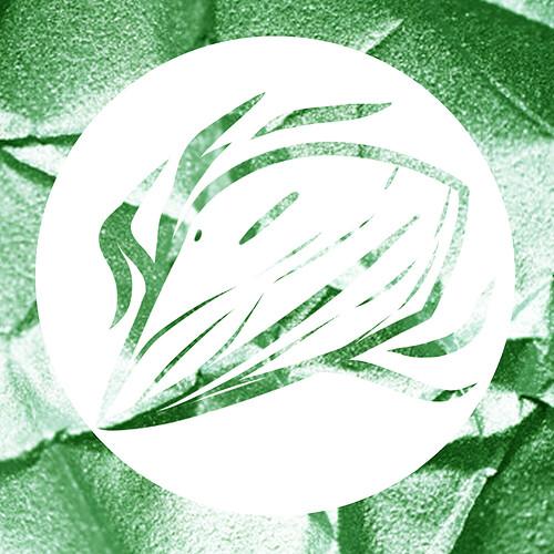 Beak_Logo