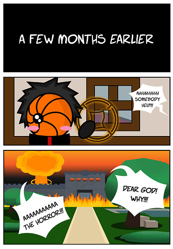 Paper_comic 2