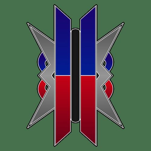 Some Random Guy made a improved guild logo