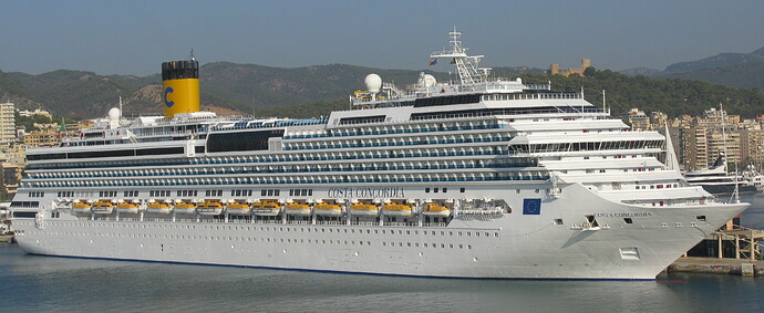 Costa_Concordia_in_Palma,_Majorca,Spain(cropped)