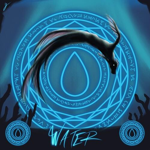 Water_Hippocampus