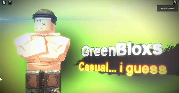 RobloxScreenShot20201105_113009415