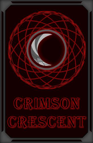 CC Poster