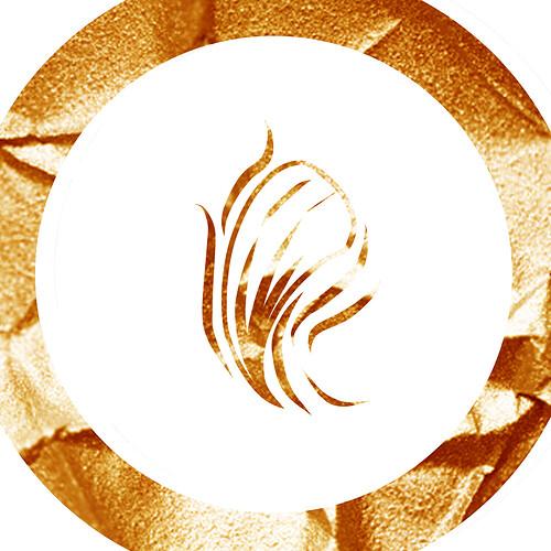 Talon_Logo