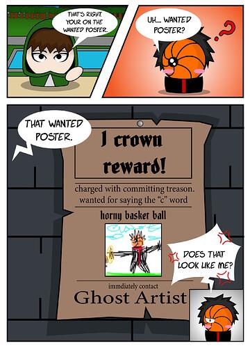 Paper_comic 4