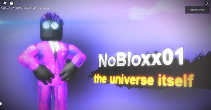 RobloxScreenShot20201105_202838001