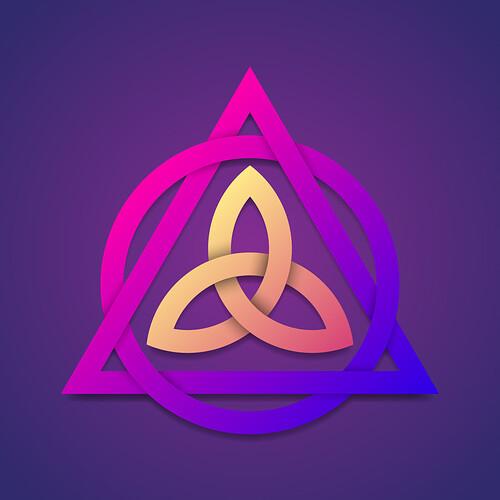 New Seraphim Guild Logo