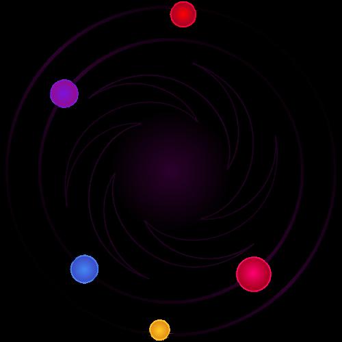 logo-complex