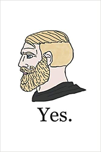 Yes(man)